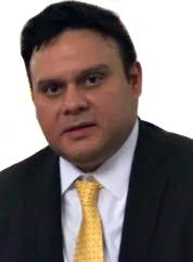 José Antonio Zavala