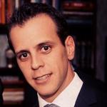 Alejandro Medina Mora Perfil